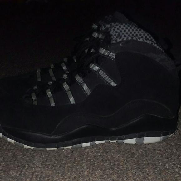 Jordan Shoes   10s   Poshmark